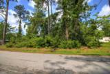 120 Bayshore Drive - Photo 2