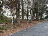 412 Shoreside Drive - Photo 13