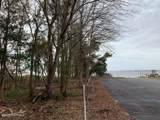 412 Shoreside Drive - Photo 15