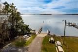 412 Shoreside Drive - Photo 18