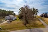 412 Shoreside Drive - Photo 20