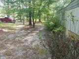 177 Saddle Ridge Road - Photo 3