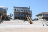 1502 Shore Drive - Photo 37