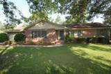 402 Crestwood Drive - Photo 1