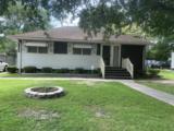 413 Greenview Drive - Photo 1