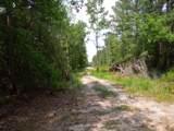 3 Big Eagle Road - Photo 13