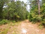 3 Big Eagle Road - Photo 7