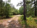 3 Big Eagle Road - Photo 8