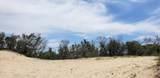 3 Thistle Ridge - Photo 2