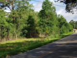 0 Chappell Loop Road - Photo 1