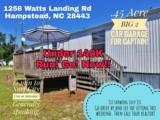 1256 Watts Landing Road - Photo 16