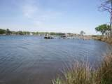 523 Chadwick Shores Drive - Photo 10