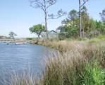 523 Chadwick Shores Drive - Photo 11