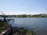 523 Chadwick Shores Drive - Photo 12