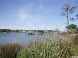 523 Chadwick Shores Drive - Photo 2