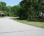523 Chadwick Shores Drive - Photo 20