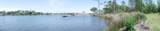 523 Chadwick Shores Drive - Photo 21