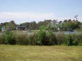 523 Chadwick Shores Drive - Photo 3