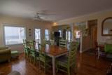 137 Dogwood Circle - Photo 41
