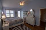 137 Dogwood Circle - Photo 44