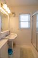 137 Dogwood Circle - Photo 47