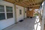 137 Dogwood Circle - Photo 52