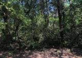 1 Live Oak Trail - Photo 1