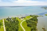 309 Quiet Cove - Photo 2
