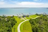 309 Quiet Cove - Photo 3