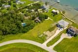 309 Quiet Cove - Photo 4