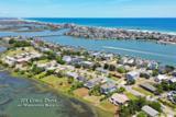 201 Coral Drive - Photo 3