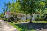 810 Middle Sound Loop Road - Photo 1