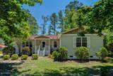 810 Middle Sound Loop Road - Photo 2