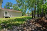810 Middle Sound Loop Road - Photo 5