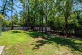 810 Middle Sound Loop Road - Photo 6