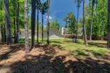 810 Middle Sound Loop Road - Photo 7