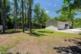 810 Middle Sound Loop Road - Photo 8