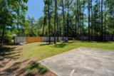 810 Middle Sound Loop Road - Photo 9