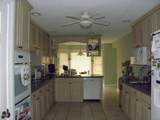 110 Bimini Court - Photo 20