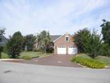 110 Bimini Court - Photo 4