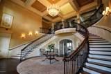 450 Kensington Place - Photo 13