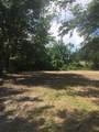1824 Middle Sound Loop Road - Photo 4