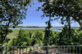 1605 Landfall Drive - Photo 35