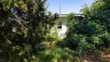 4221-4225 Long Beach Road - Photo 14