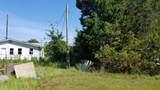 4221-4225 Long Beach Road - Photo 16