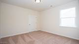 491 St. Kitts Way - Photo 27