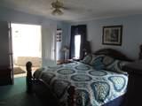 2298 Cedar Island Road - Photo 30