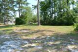 2115 Laurel Oak Way - Photo 2