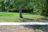 2115 Laurel Oak Way - Photo 4