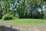 2115 Laurel Oak Way - Photo 5